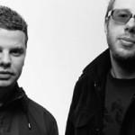 The Chemical Brothers выпустили клип на новую песню Go