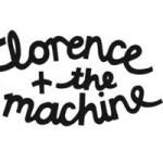 Флоренс Уэлч и ее проект Florence + The Machine презентовали новый сингл Delilah