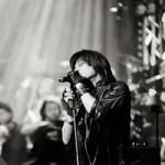 Экс-фронтмен Deep Purple выступил в Севастополе, не смотря на угрозы со стороны Европы