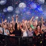 В Уфе пройдет рок-фестиваль PARK FEST, хедлайнерами которого станут LUMEN и Animal Джаz
