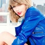 Новый клип Тейлор Свифт на песню Bad Blood стал самым популярным в истории Vevo