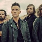 Брэндон Флауэрс заявил, что его новая сольная пластинка «то, что должны были сделать The Killers на своем втором альбоме»