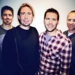 Nickelback признаны «самыми интеллектуальными» в рок-музыке, а Эминем самым «интеллигентным» среди исполнителей хип-хопа
