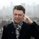 David_Bowie_060715