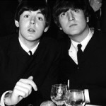 Пол Маккартни рассказал, что был «разочарован», когда Джон Леннон стал «мучеником» после смерти
