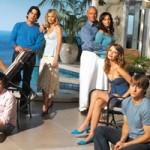 Американский сериал «О.С. – Одинокие сердца» станет мюзиклом на один вечер