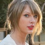 Тейлор Свифт написала открытое письмо Apple Music: «Мы не просим у вас бесплатные iPhone»