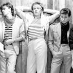 Duran Duran выпустили новый трек Paper Gods