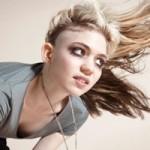Grimes разочарована современной музыкальной индустрией