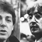 Пол Маккартни: «Я боялся за свою жизнь, после убийства Джона Леннона»