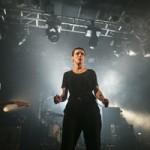 Savages представили трейлер к своему грядущему новому альбому
