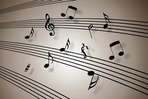 Ученые выяснили, что музыка лечит эпилепсию