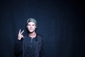 Avicii анонсировал выход нового альбома Stories в октябре