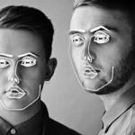 Disclosure представили клип на трек Jaded