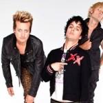 Green Day анонсировали новый документальный фильм Heart Like A Grenade