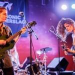 Hinds анонсировали выход дебютного альбома