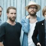 Refused планируют выпустить очередной новый альбом