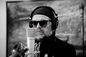 Группа «Аквариум» собрала два миллиона рублей на запись новых треков за один день