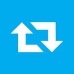 Новые исследования ученых выявили значимость для поклонников «ретвитов» знаменитостей в Твиттере