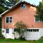Дом, где Боб Дилан записал альбом The Basement Tapes, сдается в аренду за 650 долларов в сутки