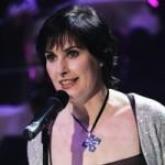 Enya даст первый концерт за тридцать лет карьеры