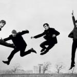 Вышел новый клип на песню A Day In The Life группы The Beatles