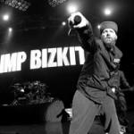 Фронтмен Limp Bizkit хочет переехать жить в Крым