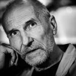 Петр Мамонов создал группу «Совершенно новые звуки Му»