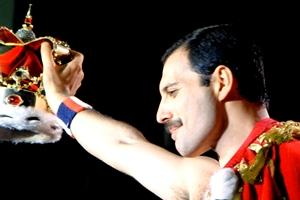 Биограф Фредди Меркьюри рассказала о песне Bohemian Rhapsody