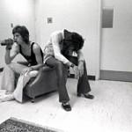 The Rolling Stones требуют «затемненные окна»