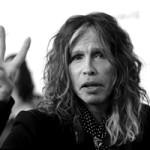 Стивен Тайлер против использования музыки Aerosmith в предвыборной кампании Дональда Трампа
