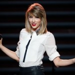 Тейлор Свифт подала в суд на диджея за домогательства