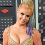 Бритни Спирс «может танцевать миллиона раз» под песню Адель «Hello»
