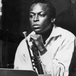 Майлс Дэвис признан лучшим джазовым музыкантом «всех времен»