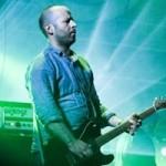 Гитарист Mogwai покинул коллектив после 20 лет сотрудничества