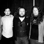 My Morning Jacket поддержали призыв группы Eagles Of Death Metal и сыграли на них кавер