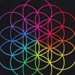 Bring Me To The Horizon обвинили Coldplay в плагиате