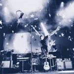 Coldplay выпустили трек Adventure Of A Lifetime с грядущего нового альбома