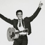elvis presley the cultural icon essay While presley was marketed as an icon of heterosexuality, some cultural critics have argued that his elvis presley is the greatest cultural force in the.