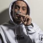 Гуф оштрафован на 4,5 тысячи рублей за пропаганду наркотиков в своих песнях