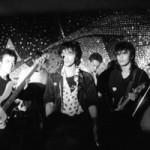 Песни «Кино» выпустили на виниле в рамках проекта «Легенды русского рока»