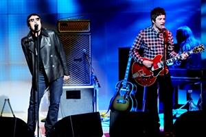 Команда создателей фильма об Эми Уайнхаус на следующий год снимет кино о группе Oasis