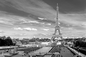 U2, Motorhead, Foo Fighters и Мэрилин Мэнсон отменили концерты в Париже