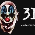 Новый «ужастик» Роба Зомби выйдет в январе следующего года
