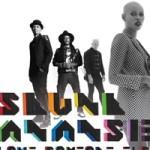 Skunk Anansie выпустили новый сингл Love Someone Else
