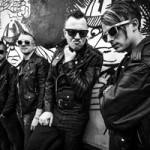 Группа Тараканы! отпразднует 25-летие выпуском сборника хитов