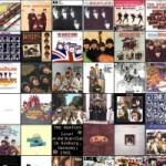 Альбомы The Beatles появятся в потоковых сервисах