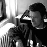 Дэвид Боуи презентовал тизер на новый сингл Lazarus