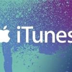 Саундтрек к фильму «Пятьдесят оттенков серого» признан самым скачиваемым по версии отечественного iTunes