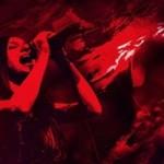 Мара выпускает новый альбом «Война и мир»